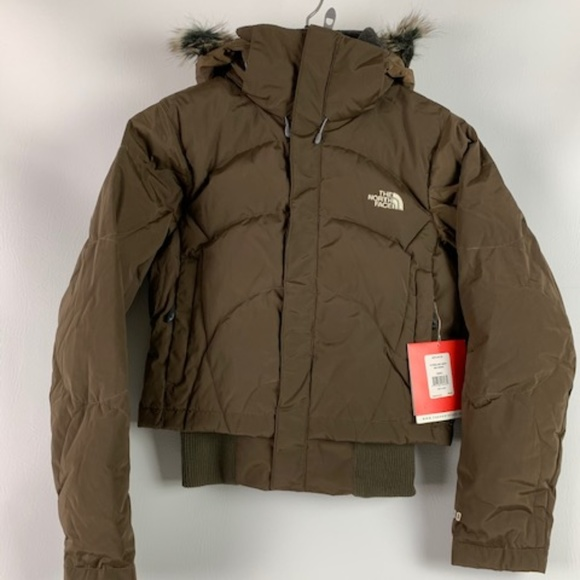 The north face furallure jacket vest equity method of accounting for investments in partnerships